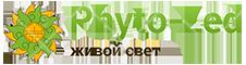 Phyto-Led живой свет